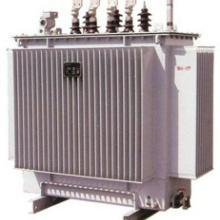 供应非晶合金潜油电泵变压器批发