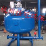 供应景观水处理器