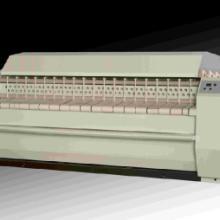 供应Y系列组合烫平机,三河洁神,工业洗涤设备,洗涤机械