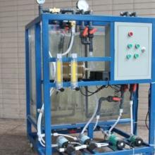 供应电泳漆废水膜回收技术及设备-膜回收技术及设备厂家-优质膜回收技术及设备批发