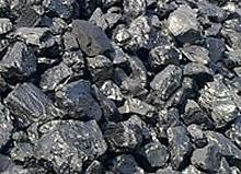 供应惠州煤炭批发|厂家直销烟煤价格|工业锅炉专用煤炭批发
