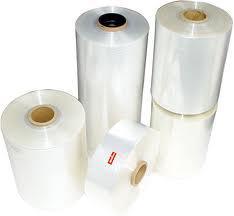 深圳PE热收缩膜/PE石膏线薄膜图片/深圳PE热收缩膜/PE石膏线薄膜样板图 (3)