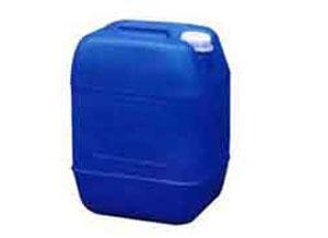 供应复合专用阻垢剂清洗预膜剂