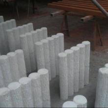 供应阜阳快硬硫铝水泥,水泥GRC批发
