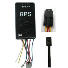 供应汽车GPS防盗器,汽车GPS防盗器价格,汽车GPS防盗器厂家批发