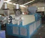 供应铝塑复合板生产线