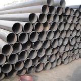 聊城广和钢管厂专业生产冷拔无缝钢管,20#冷拔无缝管,精密无缝管,厚壁精密管,质量好价格低,现货13969528228