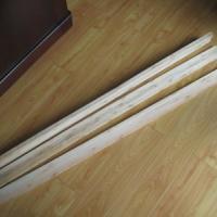 供应桉木指接方,桉木指接方价格,广西桉木指接方