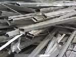 供应2014东莞最新不锈钢回收价钱/东莞最好的不锈钢回收厂家