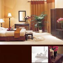 供应九江酒店客房家具-九江酒店客房家具厂直销-九江酒店客房家具销售