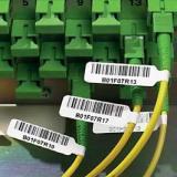 供应线缆标签厂家,深圳线缆标签厂家