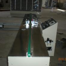丁基胶涂布机中空玻璃设备供应厂家