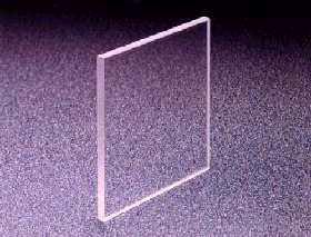供应南通高硼硅玻璃直销店,江苏高硼硅玻璃报价