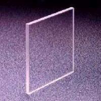 供应南通高硼硅玻璃在哪里购买好,江苏高硼硅玻璃直销