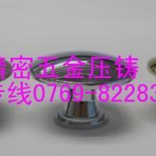 供应铜配件黄铜压铸件
