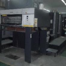供应TY-100FS循环润版液过滤机