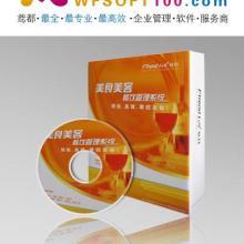 潍坊餐饮管理软件 潍坊餐饮连锁ERP管理系统批发