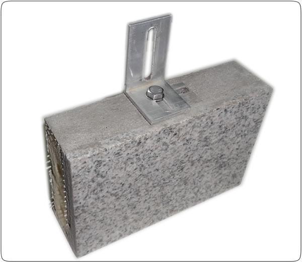 供应氟碳漆保温装饰一体板