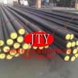 供应用于螺栓的高强度螺栓的35VB