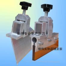 供应保护膜腹膜机覆膜机平面覆膜机批发