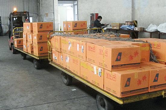 供应佛山到杭州市精品专线物流公司,杭州物流公司杭州货运公司