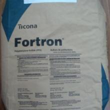 供应美国泰科纳耐高温高强度PPS 1200L1金汇塑胶原料图片