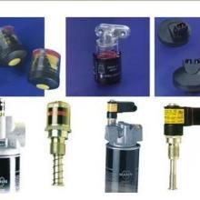 供应常州空压机阿特拉斯空压机配件(常州空压机)批发