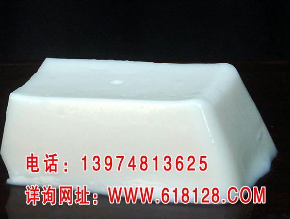供应水蛋白豆腐制作方面,水蛋白豆腐制作方法,水蛋白豆腐批发价,水蛋白豆腐厂家