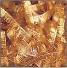 供应回收各种稀有金属、成都废钨钼镍回收、回收日资韩资电子行业金属废料批发