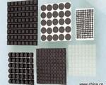 江浙沪 橡胶垫 硅胶垫 EVA垫 橡胶胶垫 防滑橡胶垫厂家直销