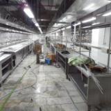 供应厨房排风系统,厨房排风系统哪里有,厨房排风系统哪里好