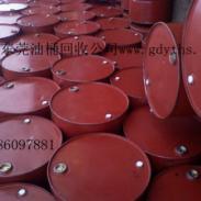 二手铁油桶图片