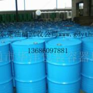 供应200l铁桶生产厂家,广东200l铁桶生产厂家,深圳200l铁桶生产厂家