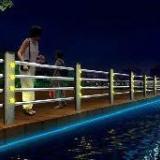 供应桥梁栏杆定做/桥梁栏杆工程承包 江西桥梁栏杆
