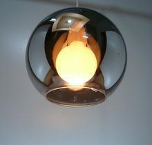 供应佛山灯罩制造商,佛山灯罩厂家,佛山灯罩批发商