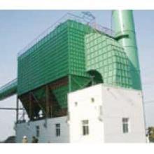 锅炉用布袋除尘器厂家报价 、锅炉用湿式除尘器生产商价格图片