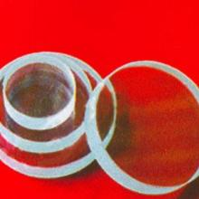 钢化视镜玻璃片/仪器仪表专用小圆片玻璃/硼硅视镜玻璃70*1070*1560*8批发