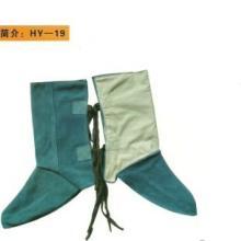 供应电焊鞋套
