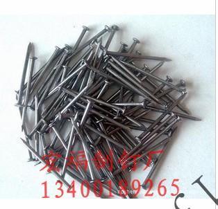 宏福牌铁钉,圆钉,建筑铁钉,图片/宏福牌铁钉,圆钉,建筑铁钉,样板图 (2)
