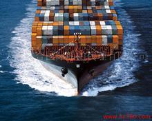 供应厦门澳洲海运