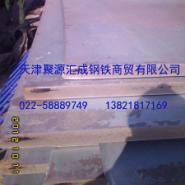 WNM400耐磨板磨损图片