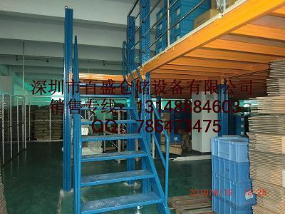 深圳宝安工厂专业喷涂、烤漆处理加工 喷涂 烤漆 喷粉