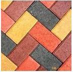 水泥彩砖电话,水泥彩砖价格,水泥彩砖直销厂