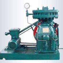 供应螺杆式空压机-螺杆式空压机厂家-螺杆式空压机供应商