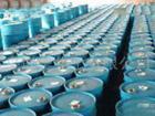 供应轮胎厂橡胶模具洗模水图片