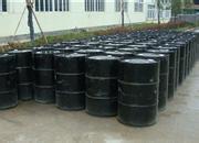 厦门工业机油回收价格,机油,液压油,润滑油回收多少钱图片