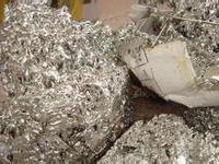 安溪无铅锡渣回收,安溪无铅锡条回收,安溪无铅锡线收购