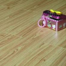 供应汉阳强化复合地板专卖店,最热门的汉阳强化复合地板专卖店