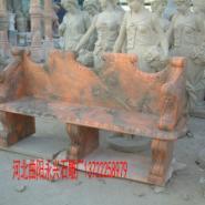 河北欧式壁炉石雕厂家电话图片
