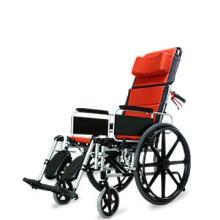 供应衡水伟诚轮椅其他辅助件